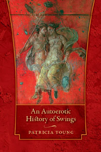 Cover: An Autoerotic History of Swings