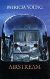 Cover: Airstream, 2006.