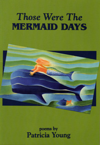 Cover: Those Were the Mermaid Days